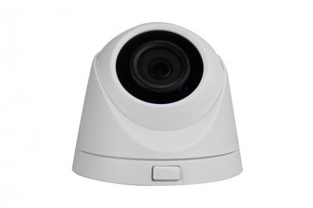 IP видеокамера ALEXTON AND-201FH-IPM