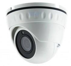 IP видеокамера ALEXTON AND-120IPM