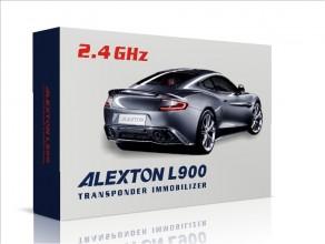 Иммобилайзер ALEXTON L900