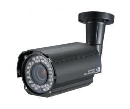 Аналоговая видеокамера ALEXTON ADP-V674-IR