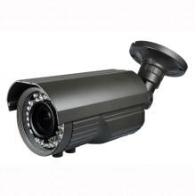AHD видеокамера ALEXTON ADP-170VFH-AHD