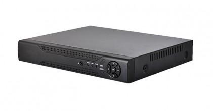 Сетевой видеорегистратор ALEXTON NVR-108