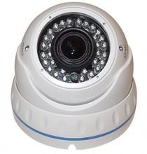 AHD видеокамера ALEXTON AND-120VFH-FHD