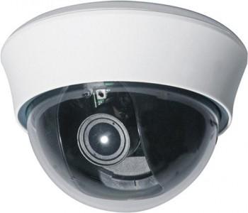 Аналоговая видеокамера ALEXTON AND-120VFH