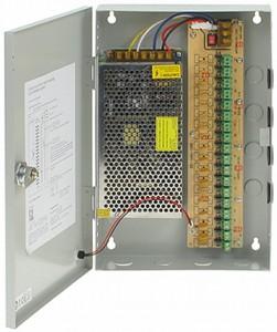 Адаптер 12V/20A BOX