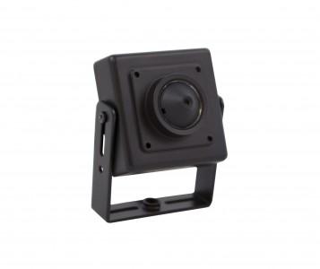 Аналоговая видеокамера ALEXTON ABP-250P