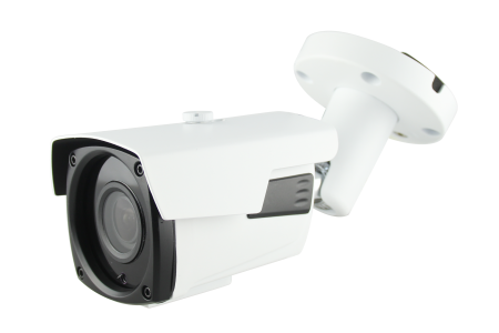 IP видеокамера ALEXTON ADP-200IPM PREMIUM